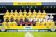 BL2 2020 2021 Eintracht Braunschweig