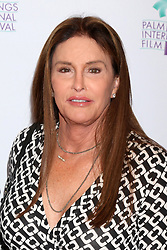 January 11, 2019 - Palm Springs, CA, USA - PALM SPRINGS - JAN 11:  Caitlyn Jenner at the ''Walk to Vegas'' World Premiere at the Richards Center for the Arts on January 11, 2019 in Palm Springs, CA (Credit Image: © Kay Blake/ZUMA Wire)