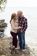 Makayla + Ethan Engagement