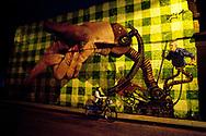 Novembre 2013. Londres. Spitalfields et Shoreditch. Reportage sur Londres hors des sentiers battus avec la visite de quatre quartiers méconnus des touristes. NOVEMBER 2013. LONDON OFF THE TRACK, VISIT OF FOUR UNSUNG DISTRICTS OF THE CAPITAL. SPITALFIELDS AND SHOREDITCH.