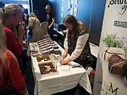 Deltakere: påmeldt:<br /> Stjørdalsbryggeriet, Kinn Bryggeri, Røros Bryggeri, Cervisiam, Aass Bryggeri, Reins Kloster, Bryggeriet Frøya, E.C. Dahls, Inderøy gårdsbryggeri, Rena Bryggeri, Austmann, Stokkøy Bryggeri, Hansa Borg Bryggerier, Ølve på Egge, 7 Fjell bryggeri og Hogna Brygg m.fl. Aldri tidligere har så mye forskjellig øl blitt presentert for publikum som på denne messen.
