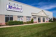 Middlebury Sports