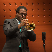 Marcus Printup, Jazz at Lincoln Center Orchestra