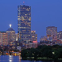 Boston skyline photography showing historic landmarks such as the Lenox Hotel, Brownstone building and John Hancock Tower cityscape on a beautiful summer night.<br /> <br /> <br /> This Boston photo image is available as museum quality photography prints, canvas prints, acrylic prints or metal prints. Prints may be framed and matted to the individual liking and decorating needs: <br /> <br /> http://juergen-roth.artistwebsites.com/featured/the-lenox-hotel-juergen-roth.html<br /> <br /> Good light and happy photo making!<br /> <br /> My best,<br /> <br /> Juergen<br /> Prints: http://www.rothgalleries.com<br /> Photo Blog: http://whereintheworldisjuergen.blogspot.com<br /> Twitter: @NatureFineArt<br /> Facebook: https://www.facebook.com/naturefineart