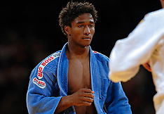 20050521 NED: Europees Kampioenschap Judo 2005, Rotterdam