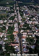 Berks Co., PA Aerial Photos, Wolmersdorf town
