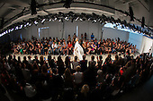 Nolcha Fashion Week New York 2012