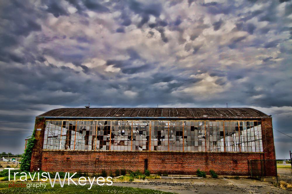 Abandon Hanger