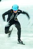 OLYMPICS_2014_Sochi_Speed Skating Short Track_02-15_DR