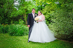 Beautiful wedding at St Michael's Manor Hotel, St. Albans.