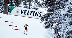 27.11.2016, Nordic Arena, Ruka, FIN, FIS Weltcup Langlauf, Nordic Opening, Kuusamo, Damen, im Bild Dokumentation Veltins // documentation for Veltins during the Ladies FIS Cross Country World Cup of the Nordic Opening at the Nordic Arena in Ruka, Finland on 2016/11/27. EXPA Pictures © 2016, PhotoCredit: EXPA/ JFK