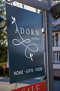 2018-03-02 Adorn Goods