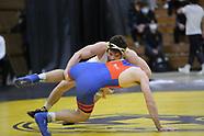 WRSTL: University of Wisconsin-Oshkosh vs. University of Wisconsin-Platteville (02-02-21)