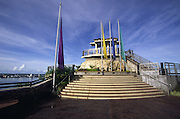 2 Lovers Point, Guam, Micronesia<br />