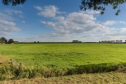 Horstermeer, Nederhorst den Berg, Wijdemeren, Netherlands