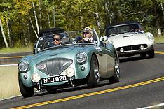 078- 1956 Austin-Healey 100