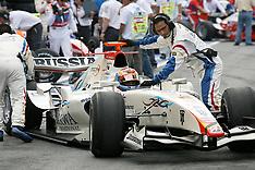 2008 GP2 rd 08 Valencia