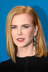 Feb. 6, 2015 - Berlin, Berlin, Deutschland - Nicole Kidman during the 'Queen Of The Desert' photocall at the 65th Berlin International Film Festival / Berlinale 2015 on February 06, 2015 (Credit Image: © Future-Image/ZUMA Wire)