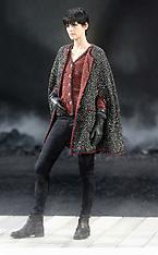 Chanel Autumn/Winter 2011