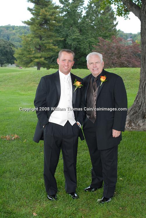 {Photo by William Thomas Cain/cainimages.com)