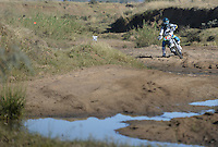 6 May 2016 #SACC2 Battlefields South African Cross Country National Motorcycle and quad championship captured by www.zooncronje.com for www.zcmc.co.za