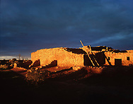 Lowry Pueblo, Canyons of the Ancients National Monument, near Pleasant View, Colorado