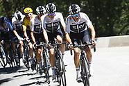 CYCLING - TOUR DE FRANCE 2018 - STAGE 12 190718