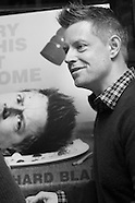 """Richard Blais' """"Try This at Home"""" Book Signing"""