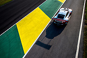 August 25-27, 2017: IMSA Weathertech GT Challenge. 912 Porsche GT Team, Porsche 911 RSR, Laurens Vanthoor, Wolf Henzler
