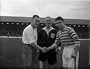 14/12/1952<br />
