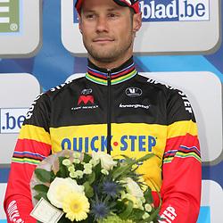 Sportfoto archief 2006-2010<br /> 2010<br /> Tom Boonen Ronde van Vlaanderen 2010 2nd place