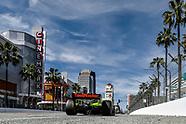 2019 IndyCar Long Beach
