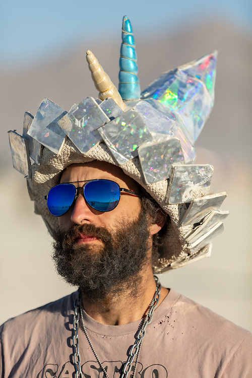 Wizard's piece got bent out of shape so he didn't seem to be in the best mood when I was chatting with him. My Burning Man 2019 Photos:<br /> https://Duncan.co/Burning-Man-2019<br /> <br /> My Burning Man 2018 Photos:<br /> https://Duncan.co/Burning-Man-2018<br /> <br /> My Burning Man 2017 Photos:<br /> https://Duncan.co/Burning-Man-2017<br /> <br /> My Burning Man 2016 Photos:<br /> https://Duncan.co/Burning-Man-2016<br /> <br /> My Burning Man 2015 Photos:<br /> https://Duncan.co/Burning-Man-2015<br /> <br /> My Burning Man 2014 Photos:<br /> https://Duncan.co/Burning-Man-2014<br /> <br /> My Burning Man 2013 Photos:<br /> https://Duncan.co/Burning-Man-2013<br /> <br /> My Burning Man 2012 Photos:<br /> https://Duncan.co/Burning-Man-2012