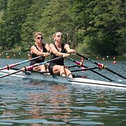 NZ Womens Double (2X)