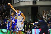 DESCRIZIONE : Sassari Lega A 2012-13 Dinamo Sassari Lenovo Cantù Quarti di finale Play Off gara 2<br /> GIOCATORE : Drew Gordon<br /> CATEGORIA : Esultanza<br /> SQUADRA : Dinamo Sassari<br /> EVENTO : Campionato Lega A 2012-2013 Quarti di finale Play Off gara 2<br /> GARA : Dinamo Sassari Lenovo Cantù Quarti di finale Play Off gara 2<br /> DATA : 11/05/2013<br /> SPORT : Pallacanestro <br /> AUTORE : Agenzia Ciamillo-Castoria/M.Turrini<br /> Galleria : Lega Basket A 2012-2013  <br /> Fotonotizia : Sassari Lega A 2012-13 Dinamo Sassari Lenovo Cantù Play Off Gara 2<br /> Predefinita :