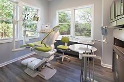 437 Cedar Dental Office VA2_229_899