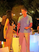Bryan Greenberg..Celebrities attend Hollywood Domino Celebrity Golf Tournament Gala during Labor Day weekend in Puerto Rico..Palomino Island, Puerto Rico, USA..Saturday, September 03, 2011..Photo By CelebrityVibe.com..To license this image please call (323) 425-4035; or .Email: CelebrityVibe@gmail.com ; .website: www.CelebrityVibe.com.**EXCLUSIVE**