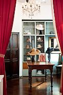 Italy - Fashion & Design