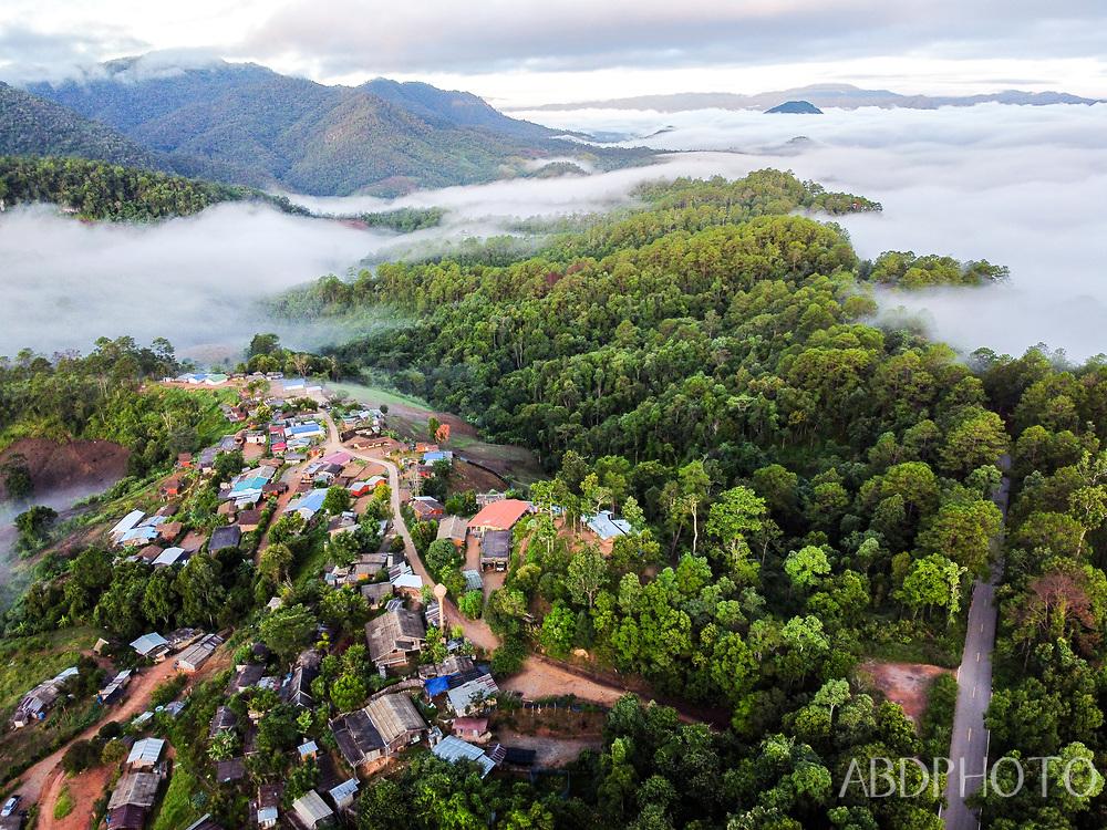 Chiang Dao เชียงดาว Thailand Chiang Mai Province Chiang Dao เชียงดาว