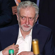 Shish! Who invited Corbyn to kebab night? | The Times http://www.thetimes.co.uk/tto/news/politics/article4721131.ece