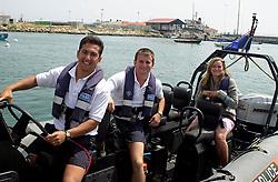 106 Field squadron/212 Medical Gibraltar 2003 -June 4-7<br />Image Copyright Paul David Drabble<br /><br />8 June 2003<br /><br />Copyright  Paul David Drabble<br /> [#Beginning of Shooting Data Section]<br />Nikon D1 <br /> 2003/06/05 14:24:59.3<br /> JPEG (8-bit) Fine<br /> Image Size:  2000 x 1312<br /> Color<br /> Lens: 24mm f/2.8<br /> Focal Length: 24mm<br /> Exposure Mode: Programmed Auto<br /> Metering Mode: Multi-Pattern<br /> 1/320 sec - f/9<br /> Exposure Comp.: 0 EV<br /> Sensitivity: ISO 200<br /> White Balance: Auto<br /> AF Mode: AF-S<br /> Tone Comp: Normal<br /> Flash Sync Mode: Not Attached<br /> Color Mode: <br /> Hue Adjustment: <br /> Sharpening: Normal<br /> Noise Reduction: <br /> Image Comment: <br /> [#End of Shooting Data Section]