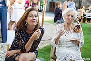 25 de julio de 2014- Reportaje Boda Clara e Iván celebrada en la Iglesia de Santa Cristina da Ramallosa (Sabarís) y Pazo da Touza en Nigrán