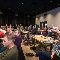 2020-03-07 ALV SKS Woudsend