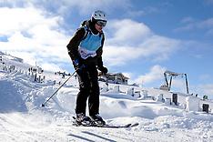 2012 Wintersportkamp