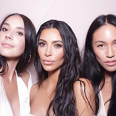 Celebrity Instagram - 23 June 2017