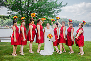 3 | Girls Group Photos - M+R