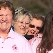 Pink Heals Golf Tournament