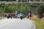2014 USA Pro Challenge Colorado