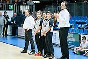 DESCRIZIONE : Cantu Lega A 2013-14 Acqua Vitasnella Cantu Sutor Montegranaro<br /> GIOCATORE : Arbitri<br /> CATEGORIA : Ritratto<br /> SQUADRA : <br /> EVENTO : Campionato Lega A 2013-2014<br /> GARA : Acqua Vitasnella Cantu Sutor Montegranaro<br /> DATA : 29/12/2013<br /> SPORT : Pallacanestro <br /> AUTORE : Agenzia Ciamillo-Castoria/G.Cottini<br /> Galleria : Lega Basket A 2013-2014  <br /> Fotonotizia : Cantu Lega A 2013-14 Acqua Vitasnella Cantu Sutor Montegranaro<br /> Predefinita :