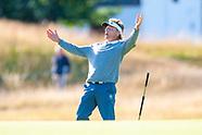28-07-2018. Rolex Senior Golf Open 280718
